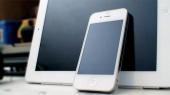 Apple и SAP займутся созданием революционного приложения для iPhone и iPad