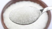 Экспорт сахара из Украины в апреле сократился в 31 раз