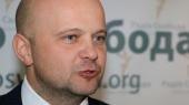 Боевики удерживают в плену 127 украинцев — Тандит