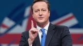 Выход Британии из ЕС может привести к войне