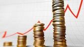 НБУ объяснил причины апрельской инфляции