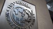 НБУ выполнил все требования программы МВФ — Гонтарева