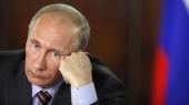 Отмена санкций ЕС против России не принесет экономической пользы для европейского бизнеса — Atlantic Council