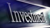 Обязательная госрегистрация иностранных инвестиций может быть отменена