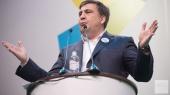 Саакашвили прокомментировал увольнения Боровика и Гайдар