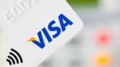 Wal-Mart подал в суд на Visa из-за подписей на чеках