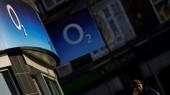 Еврокомиссия заблокировала создание крупнейшего мобильного оператора Британии