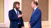 Григоришин проиграл Новинскому арбитраж в Лондоне — СМИ