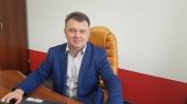 Новым техническим директором Vodafone Украина стал Евгений Фрунза