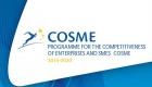 Как присоединиться к европейской программе поддержки малого бизнеса