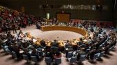 Постпред Украины при ООН обвинил Россию в терроризме