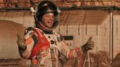 """Проект украинского """"марсохода"""" стал лидером конкурса NASA"""
