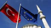 ЕС может отказать Турции в безвизовом режиме — Юнкер