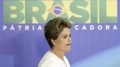 Левые уходят: почему импичмент Дилмы Русеф может стать закатом левой идеологии в Латинской Америке