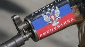 9 погибших российских военных доставлены в морги на Донбассе — ГУР