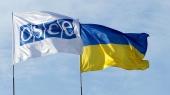 Какие страны поддерживают введение вооруженной миротворческой миссии на Донбасс