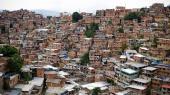 Венесуэла снова продлила чрезвычайное положение в экономике