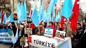 Турция не признает незаконную аннексию Крыма — президент Эрдоган