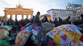 Во сколько Германии обходятся беженцы