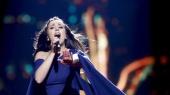 Стало известно, какие города хотят принимать у себя Евровидение-2017 (дополнено)