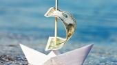 Бермудский треугольник: сколько средств украинского происхождения осело в офшорах
