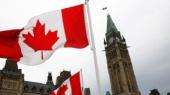 На следующей неделе Канада решит судьбу безвизового режима для украинцев
