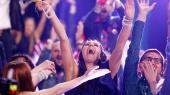 Швеция поможет Украине в организации Евровидения-2017