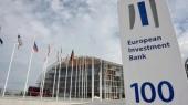 Европейский инвестиционный банк инвестирует в Украину 800 млн евро в этом году