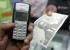 Против тренда: как банки вытеснили мобильного оператора с рынка платежей