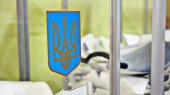 В июле Верховная Рада пополнится 5 народными депутатами
