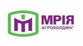 """""""Мрия"""" реструктуризирует свой долг до конца 2016 года"""