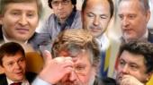 Отобрать Украину у олигархов сейчас могут только радикальные партии — эксперт