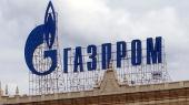 """Доходы членов правления """"Газпрома"""" в I квартале выросли вдвое"""