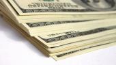 НБУ купит до $30 млн на межбанке, курс гривни стабилен