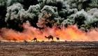 Шторм в заливе: как повлияет на Ближний Восток обострение отношений между Ираном и Саудовской Аравией