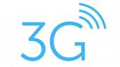 Половина абонентов Киевстар пользуются 3G