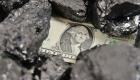 Миллиардный допинг: сколько тратит мир на поддержку угольной промышленности