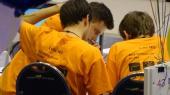 """Украинские студенты в Таиланде получили """"бронзу"""" на международном соревновании"""