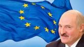 Лукашенко приехал в ЕС обсуждать расширение бизнес-сотрудничества