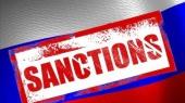 США не снимут санкции с Крыма до его деоккупации