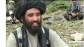 Лидер одной из крупнейших террористических организаций в мире убит в Пакистане (обновлено)