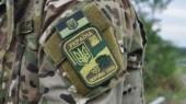 Террористы за сутки убили одного украинского военного. Еще один боец ранен