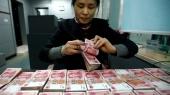 Китай потратит полтриллиона долларов на борьбу с бедностью