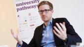 Как поступить в европейский или американский университет и сколько это стоит