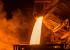 Украина сохранила высокую динамику прироста выплавки стали
