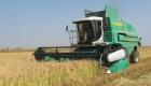 Дешевле и ближе: почему аграрии экономят на закупках сельхозтехники