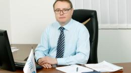 Игорь Селецкий покинул биржу ПФТС