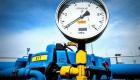 Порошенко предлагает словакам вместе создать газовый хаб