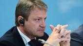 Франция выдала визу российскому министру, пребывающему под санкциями Евросоюза