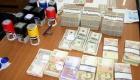 Налоговая ликвидировала конвертцентр с оборотом 660 млн грн
